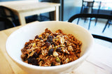 Original Cinnamon Raisin Granola