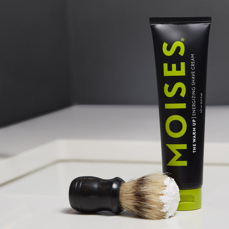 Moises Total Men's Care Kit