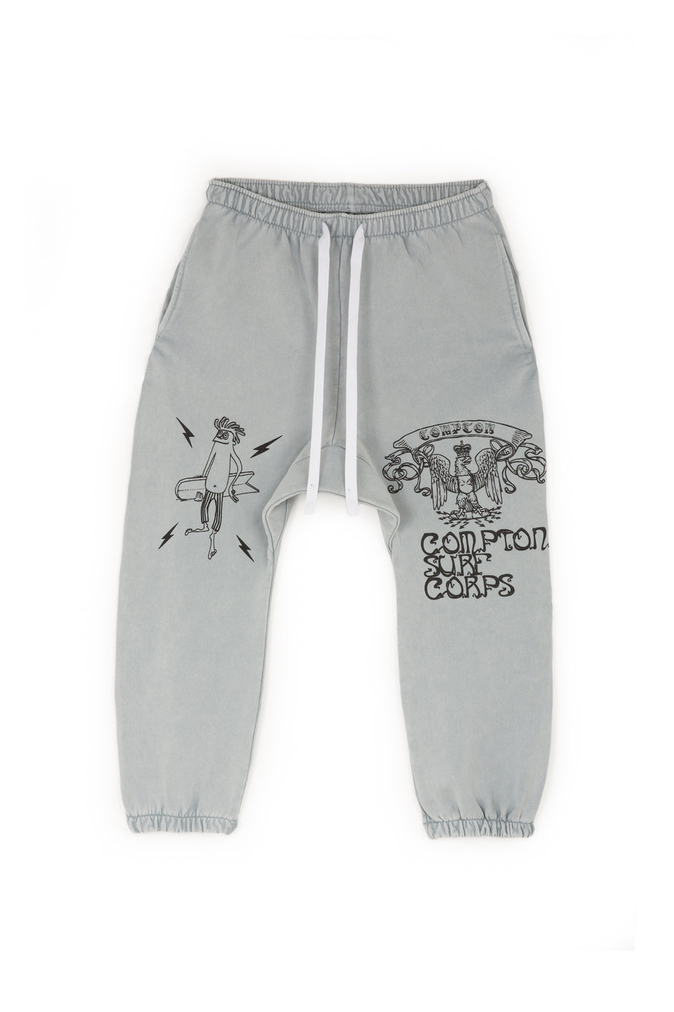 Compton Surf Sweats V2