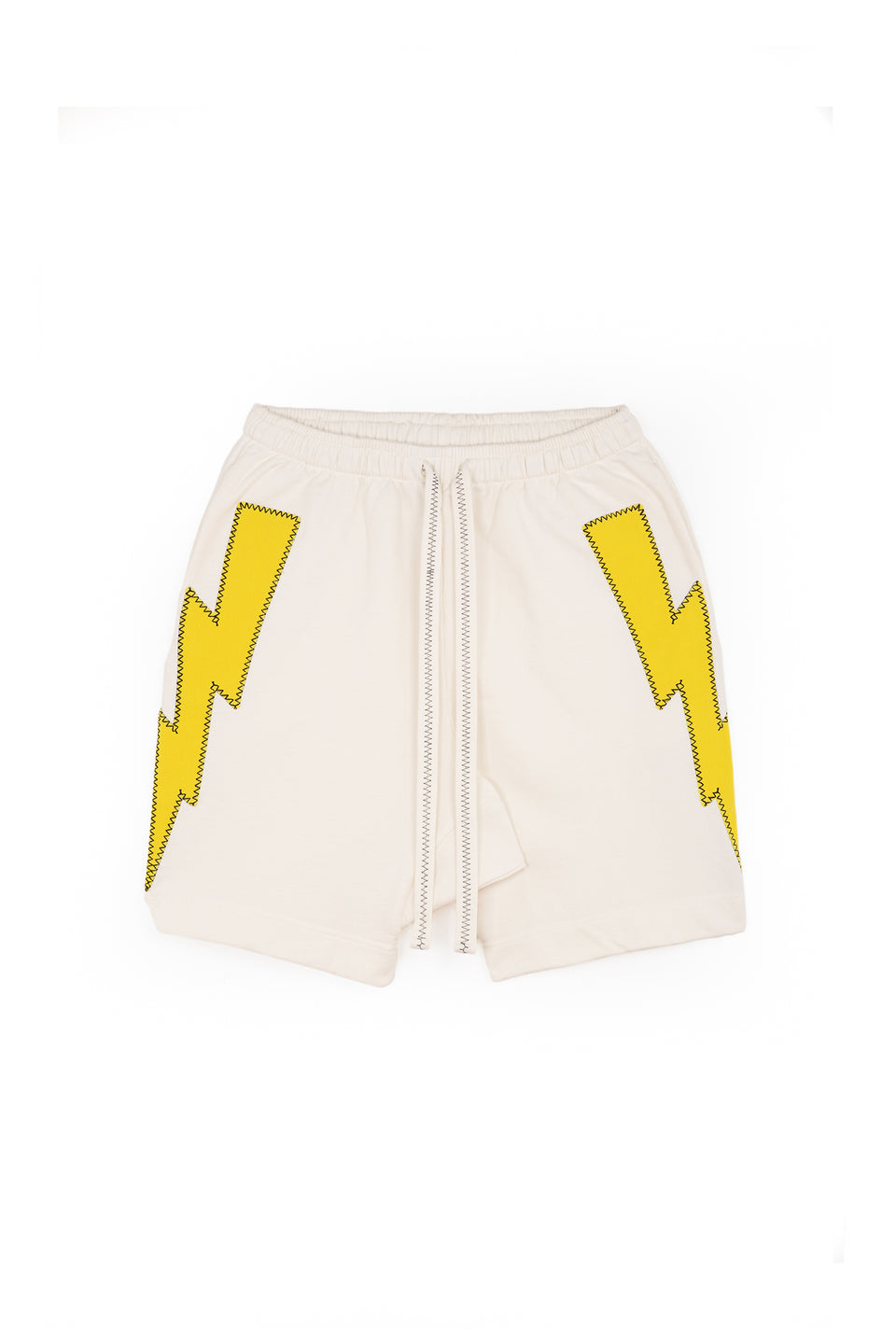 Jump Higher Shorts
