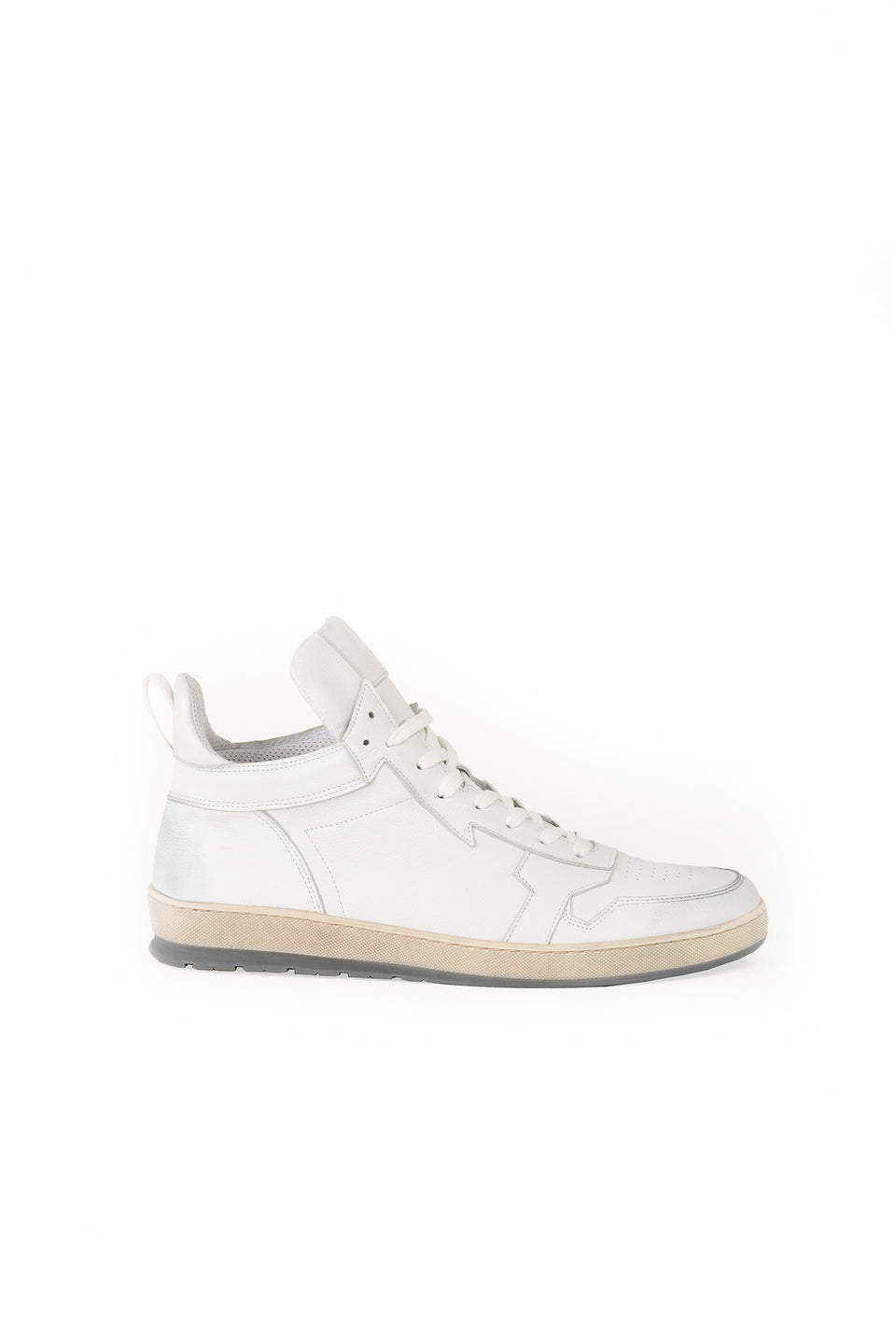 Gwanda 1's (Heritage Colorway) Sneakers