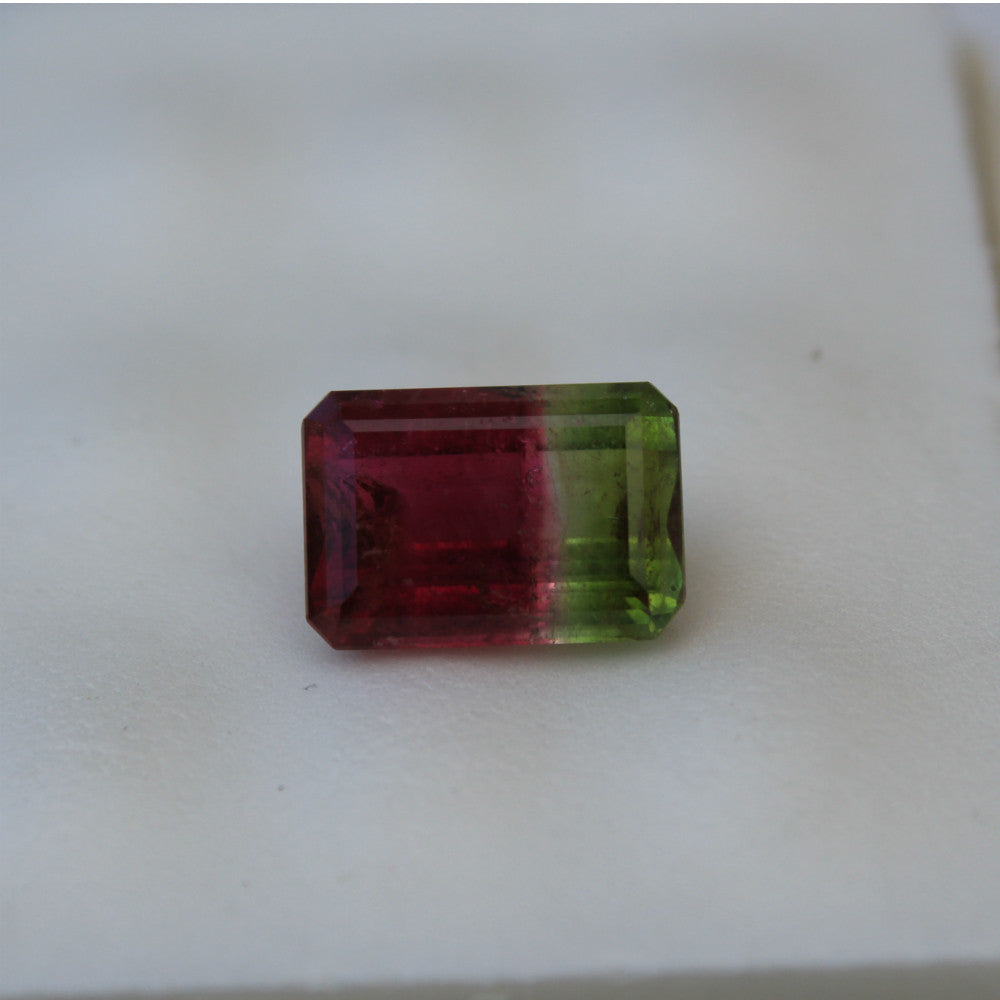 website cts inc emerald color imports bi products amazon tri tourmaline gemstone cut