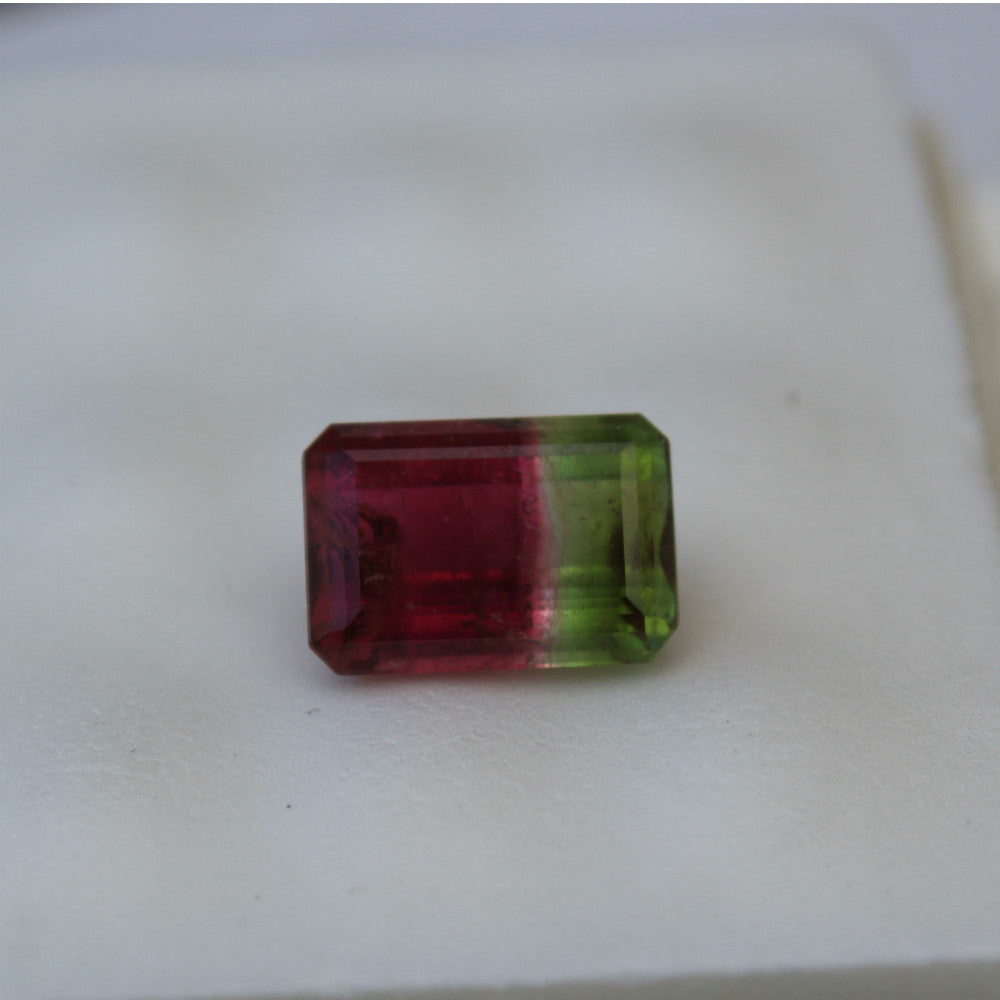 ct stone panjshir emerald afghanistan gem buy gemstone