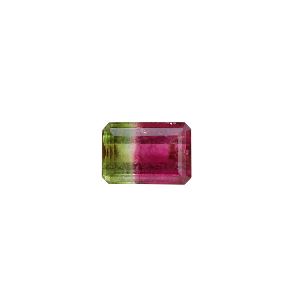 buzz cabochons tourmaline in colors gemstone various