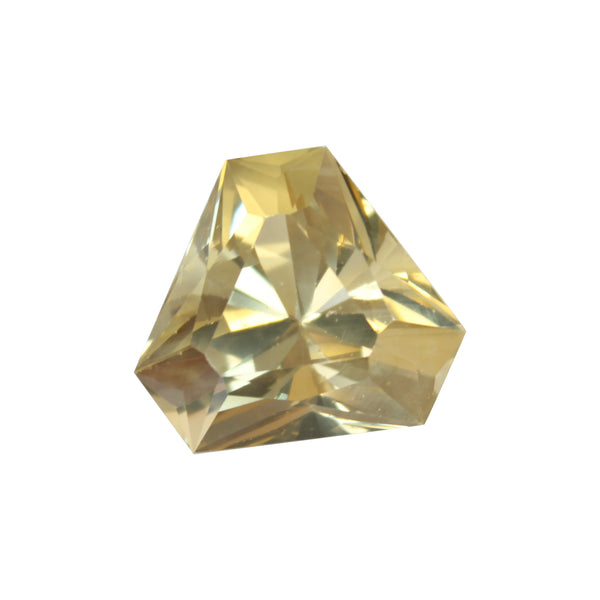 Bytownite  59.57cts.  -  Hexagon - Amazon Imports, Inc. - Fine Quality Gemstones and Jewelry Since 1978
