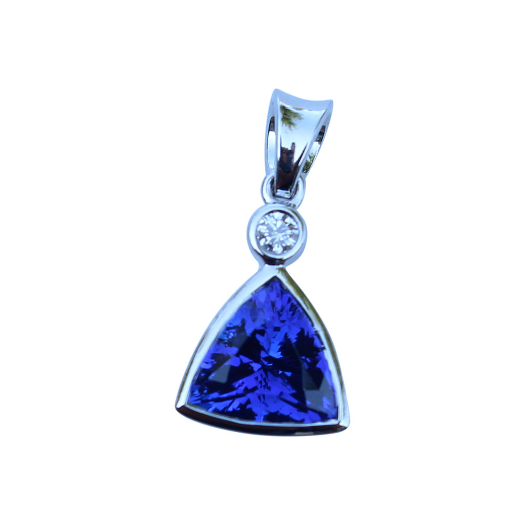 dailymotion quality zbh gemstone color of tanzanite video