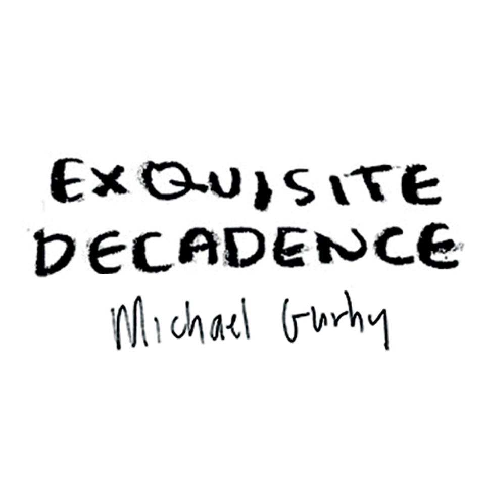 Introducing the Artist behind vegan label, Exquisite Decadence