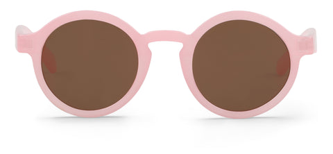 BLUSH DALSTON WITH CLASSICAL LENSES