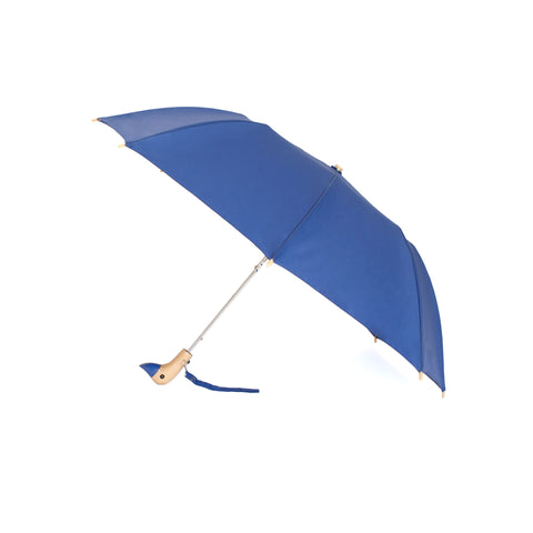 Royal Blue original duckhead umbrella