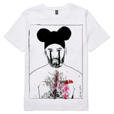 Tear Bear T-Shirt