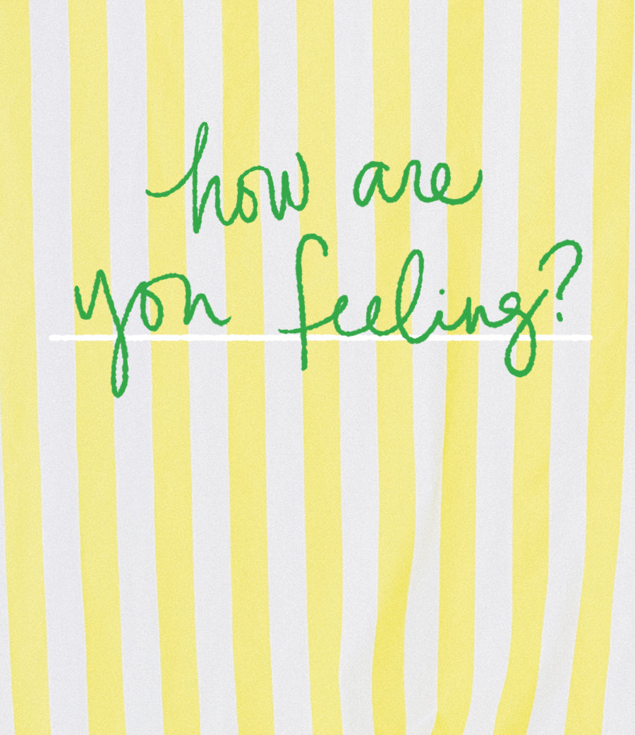 How are you feeling? We exist to help you be your best, so we've created and curated some great tools to get you there. Shop wellness