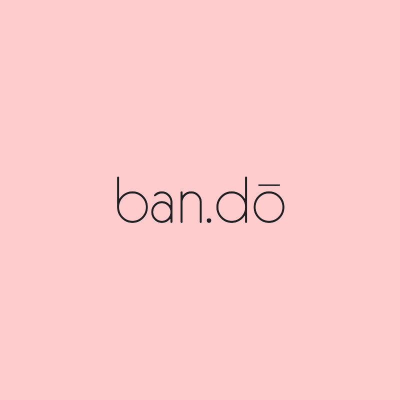 ban do | We exist to help you be your best