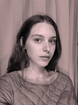 Profile picture of Melody Hansen