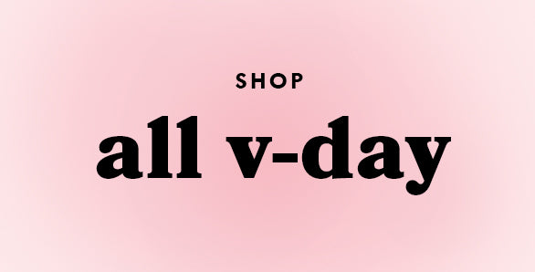 shop all v-day