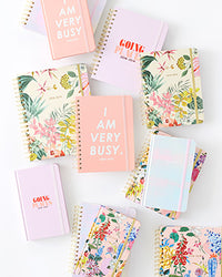 50% off 13-month planners
