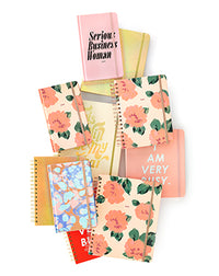 shop our 2019 planners