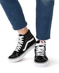 shop shoes from vans