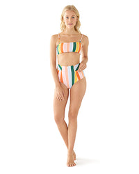 shop swim on sale