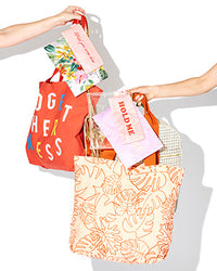 shop bags on sale