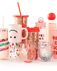 shop so much drinkware
