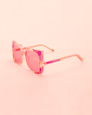 sun & shade sunglasses