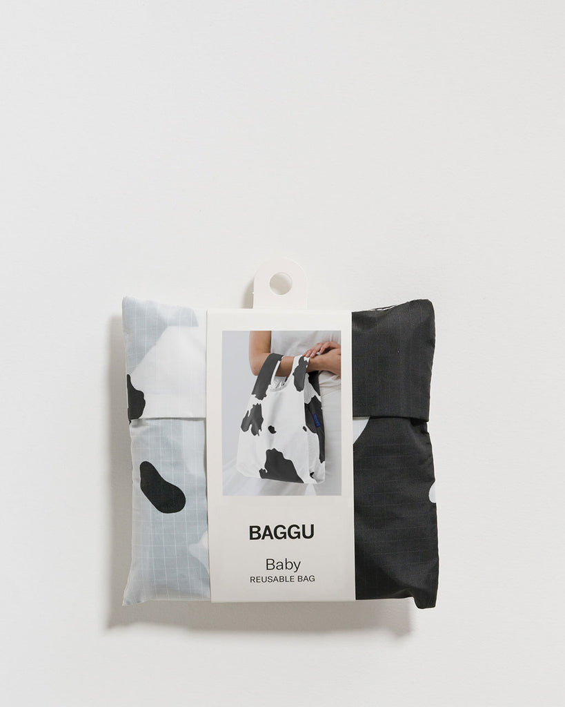 baby baggu shown in packaging