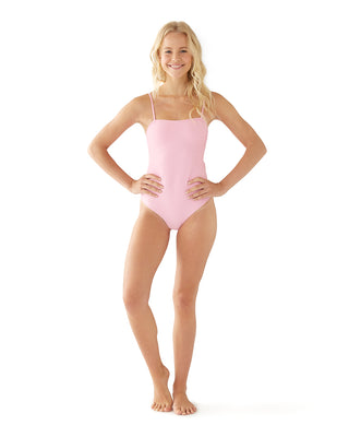 estelle one piece swimsuit