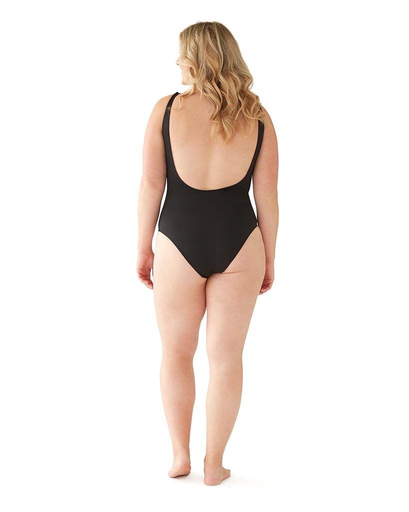 Wish You Were Here Swimsuit
