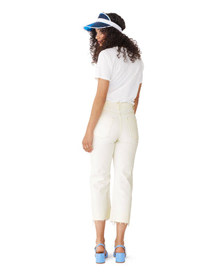 essen relaxed pant