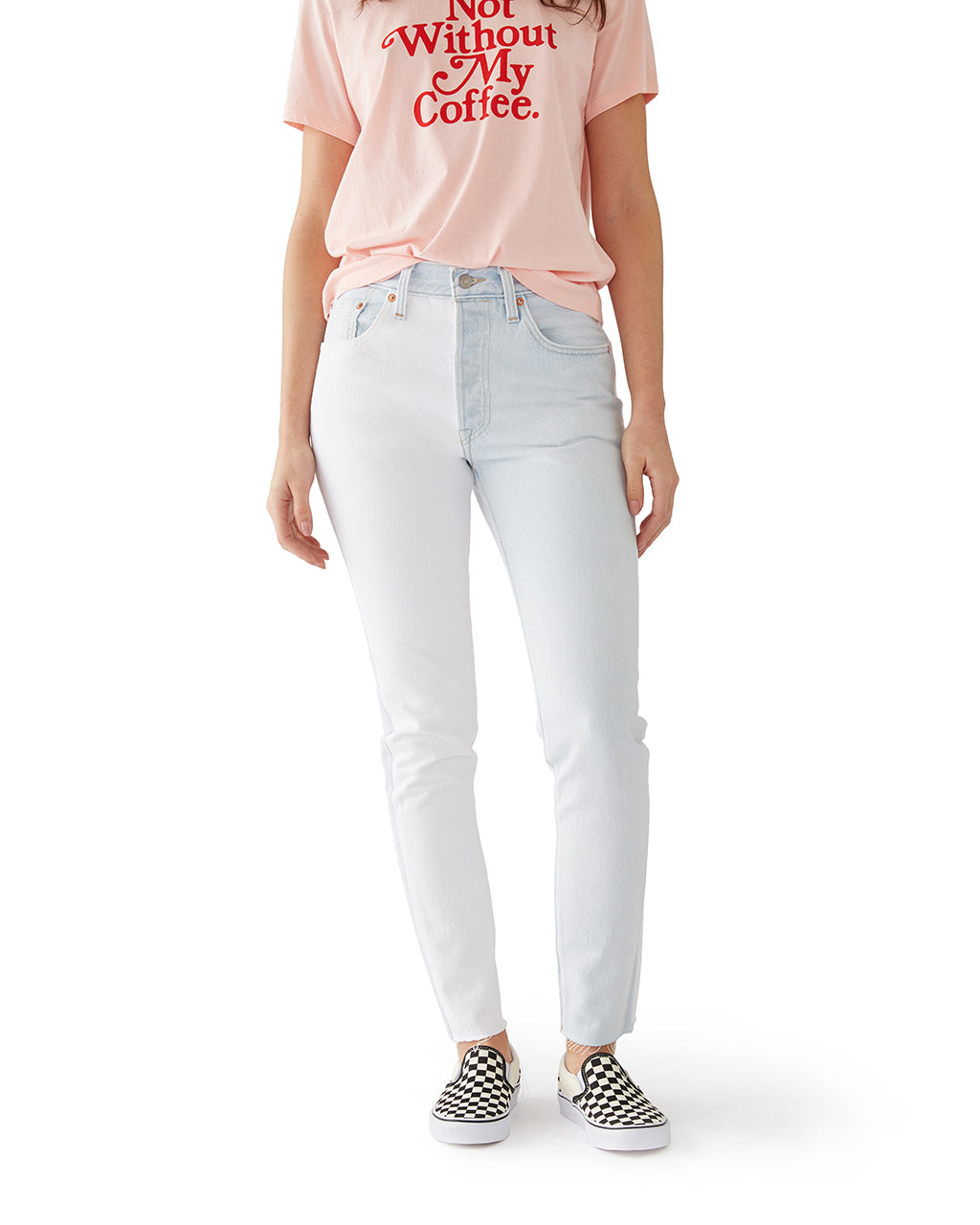 two faced jeans by levi s - jeans - ban.do 5755bc596f7