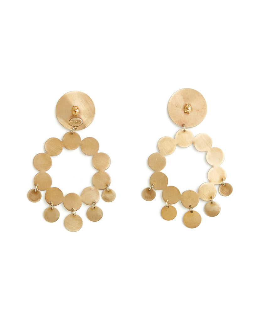 back of pearl celia earrings