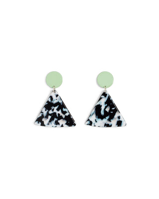 shopthelook_chip earrings