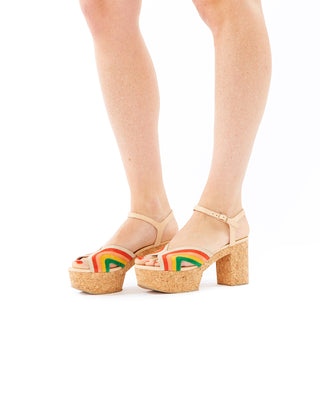 ana rainbow platforms