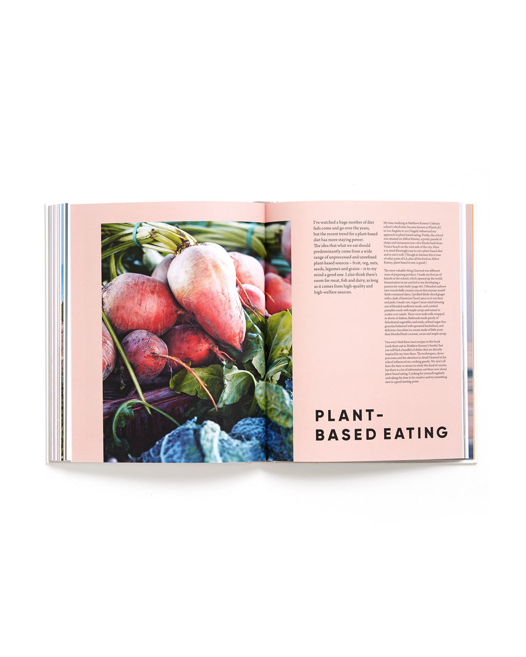 California Living Eating By Eleanor Maidment Book