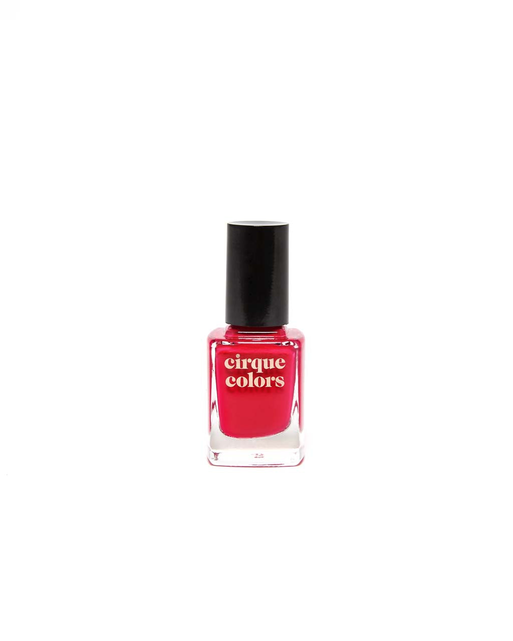 Nail Polish - Blushing Queens