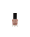 Nail Polish - Morganite
