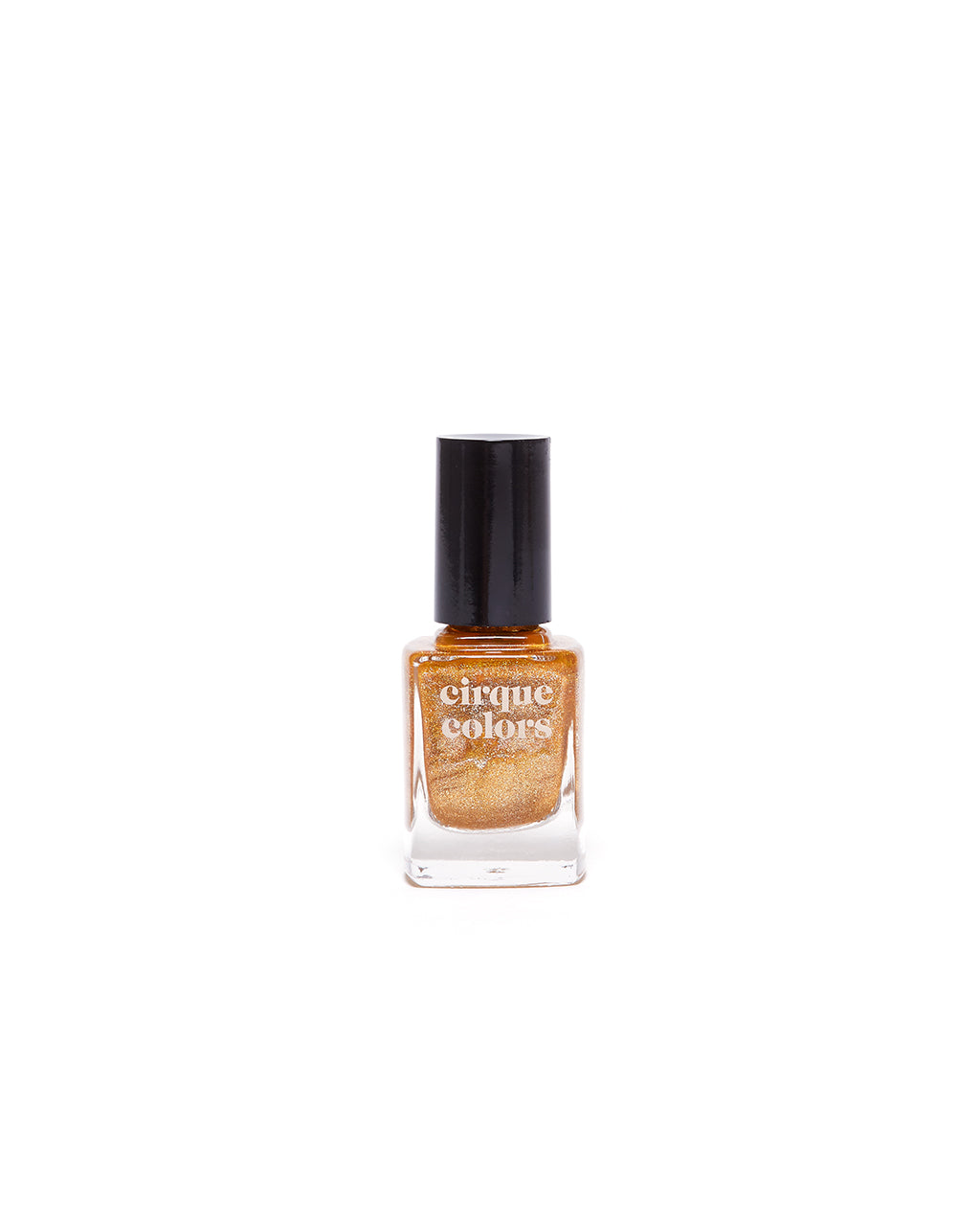 Nail Polish - 24K Affair