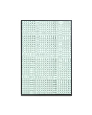 large message board - mint