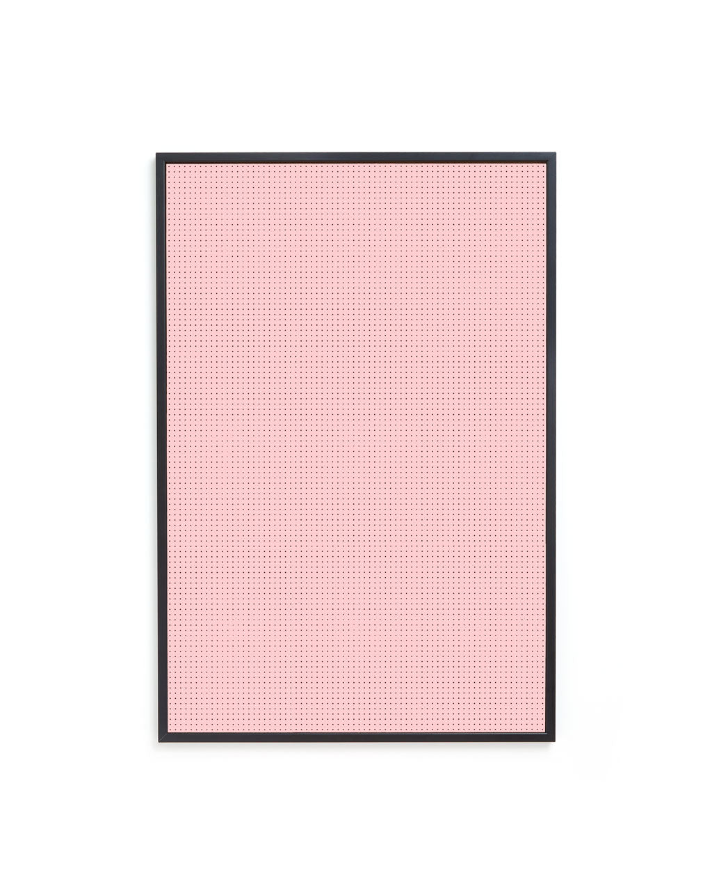large message board - pink by design letters - letter board - ban.do