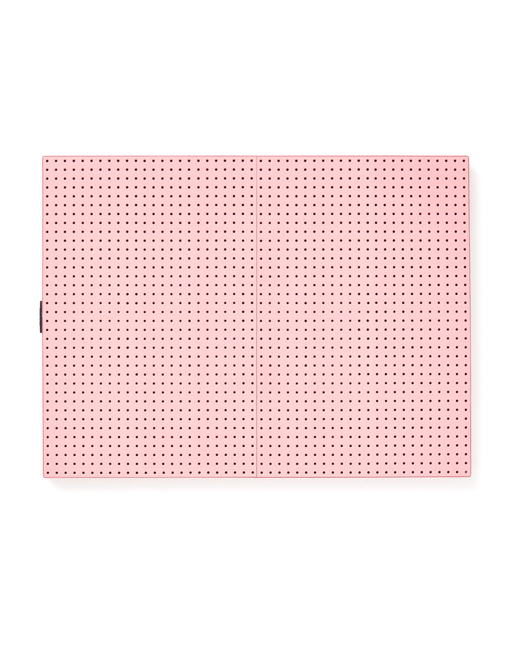 Small Message Board - Pink