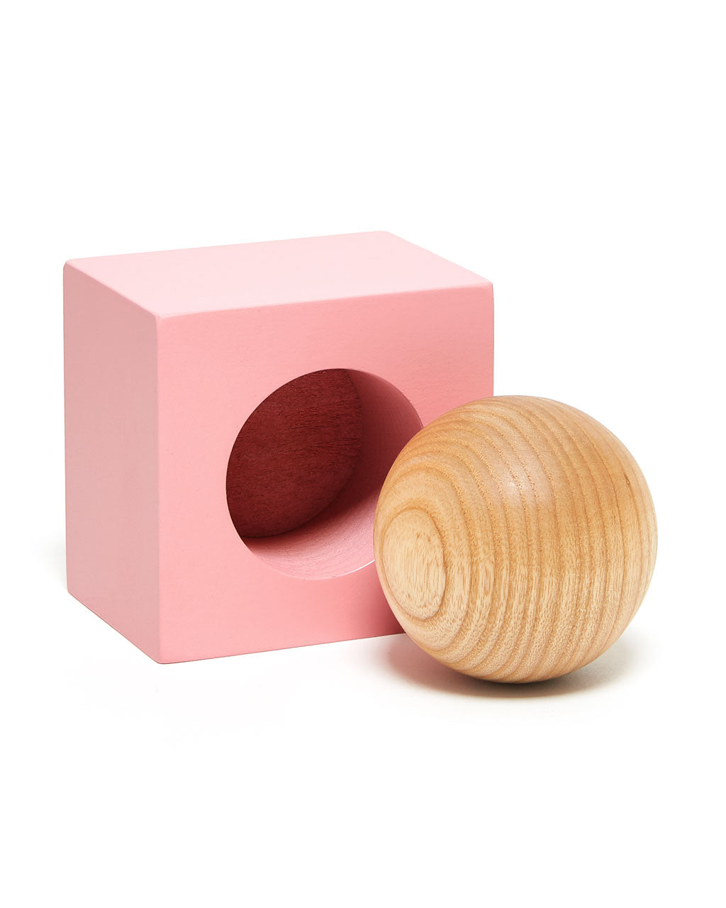 mini container - ban.do pink