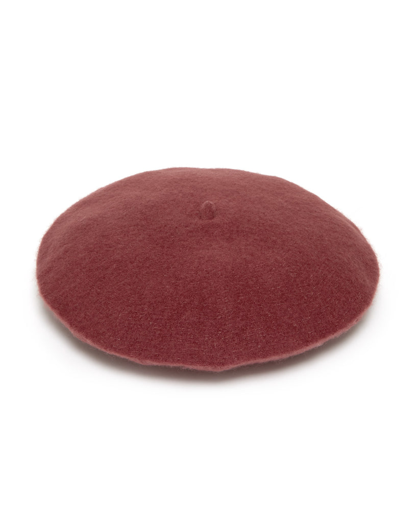 courtney beret