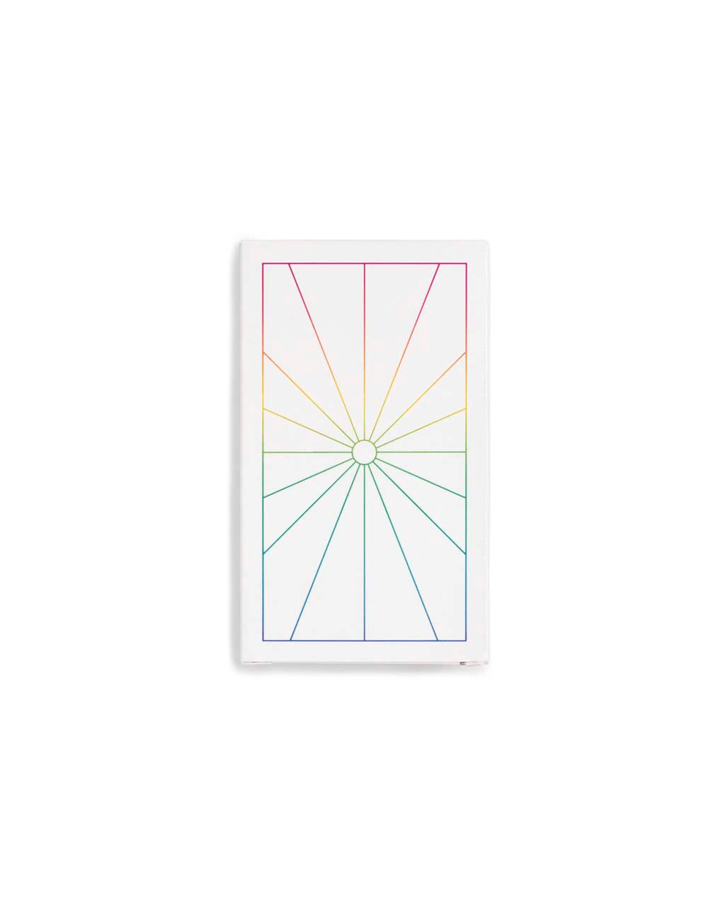 the prism oracle deck