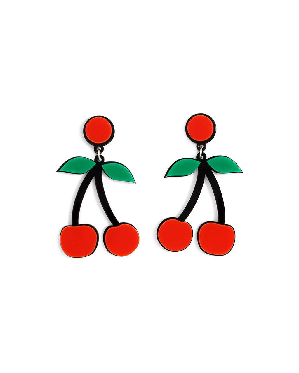 shopthelook_cherry-earrings
