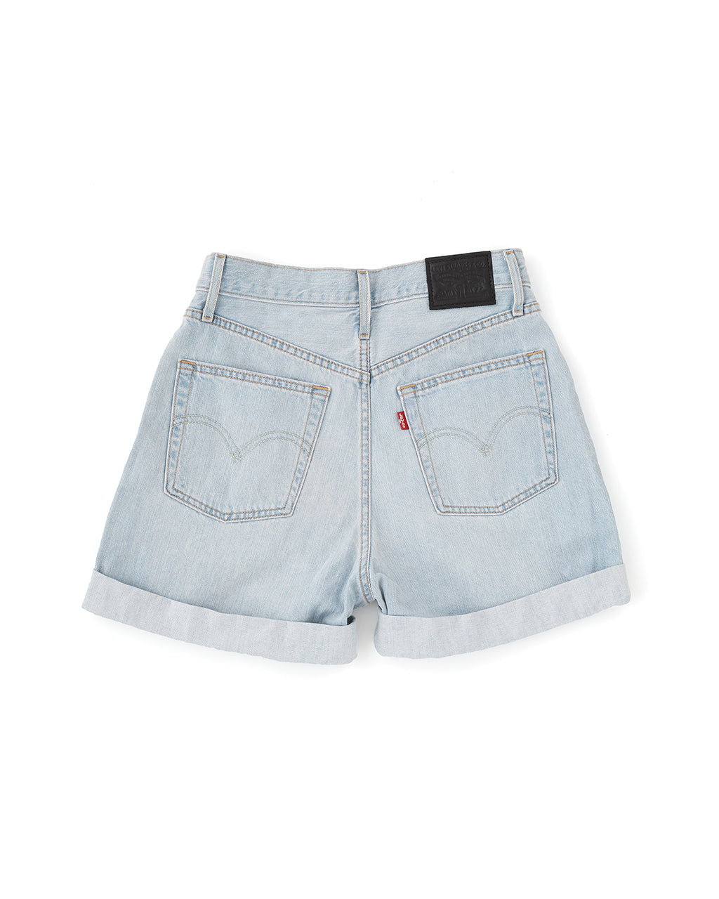 ff96c532 Rugrat Shorts by levi's - shorts - ban.do