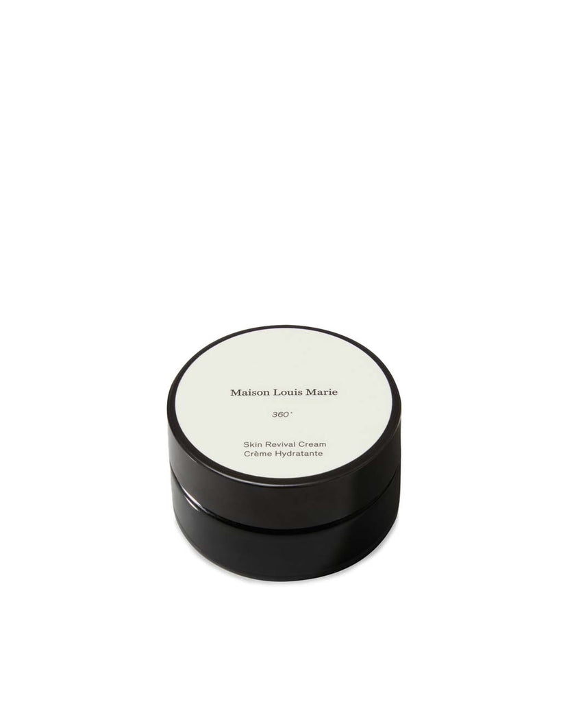 360 Skin Revival Cream