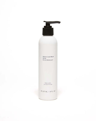 body lotion - no. 4