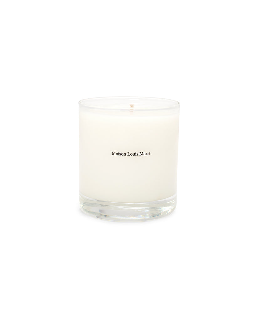 Candle - No.9 - Vallée De Farney