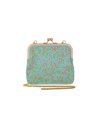shopthelook_dotty-chain-bag