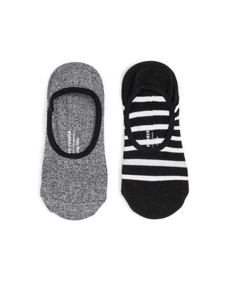 shopthelook_no show socks - 2 pack